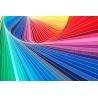 Spektrum Vászonkép 024