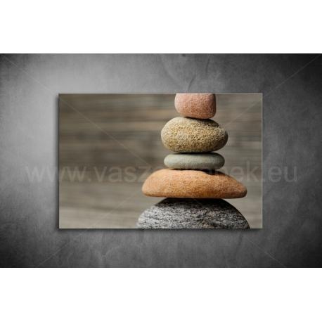 Balance Vászonkép 001