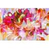 Virágcsokor Vászonkép 070