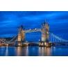 London Vászonkép 031