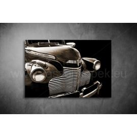 Buick Vászonkép 001