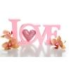 Love Vászonkép 008
