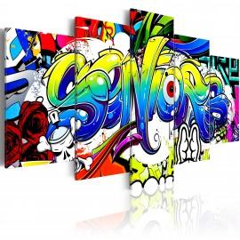 Kép Youth World