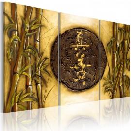 Kép Oriental szimbólum