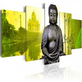 Kép Buddha II