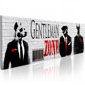 Kép Gentlemen