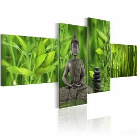 Kép Peace, tranquility, harmony Zen