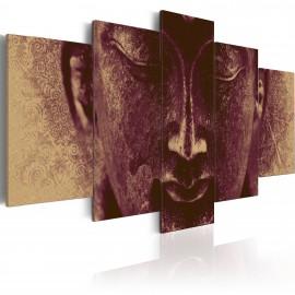 Kép Enlightened Buddha