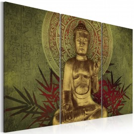 Kép Saint Buddha