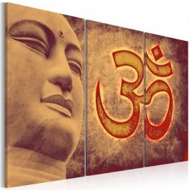 Kép Buddha symbol