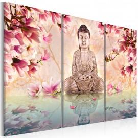 Kép Buddha meditation
