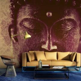 Fotótapéta Wise Buddha