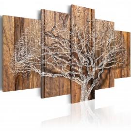 Kép Tree Chronicle