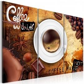 Kép Cup of coffee