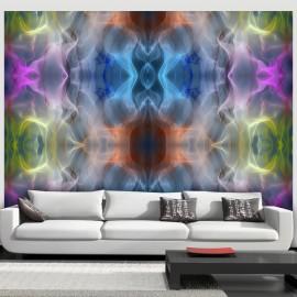 Fotótapéta Colourful Vibrations
