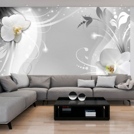 Fotótapéta Charming orchid