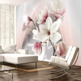 Fotótapéta White magnolias