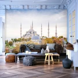 Fotótapéta Hagia Sophia Istanbul