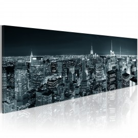 Kép Boundless city