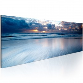 Kép Boundless ocean