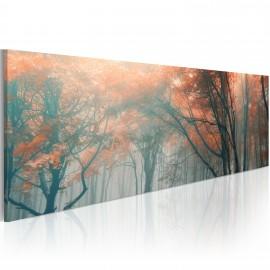 Kép Őszi köd