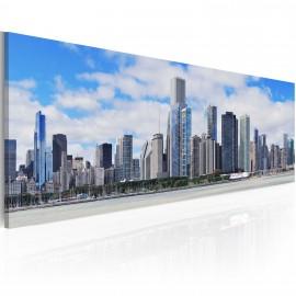 Kép Big city big hopes