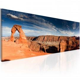 Kép Grand Canyon panorama