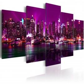 Kép Manhattan