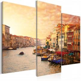 Kép The beauty of Venice