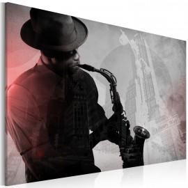 Kép Urban Jazz