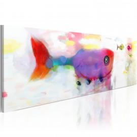 Kép Deepsea fishes