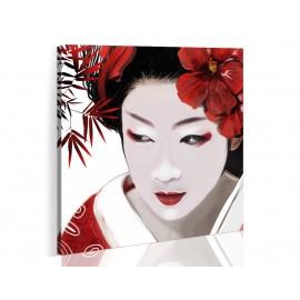 Kép Japanese Geisha
