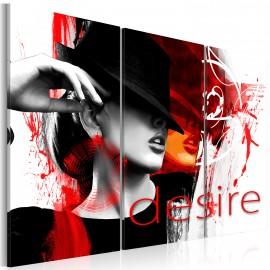 Kép Fire of desire