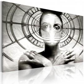 Kép Hypnotized