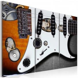 Kép Guitar Hero