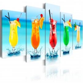 Kép Holiday cocktails