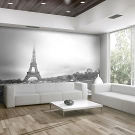Fotótapéta Paris Eiffel Tower