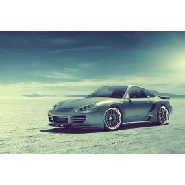 Autó, motor, Járművek