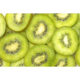 Zöldség,Gyűmölcs